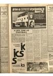 Galway Advertiser 1985/1985_05_16/GA_16051985_E1_007.pdf