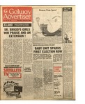 Galway Advertiser 1985/1985_05_16/GA_16051985_E1_001.pdf