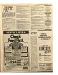 Galway Advertiser 1985/1985_05_16/GA_16051985_E1_022.pdf