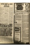 Galway Advertiser 1985/1985_05_16/GA_16051985_E1_012.pdf