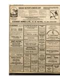 Galway Advertiser 1985/1985_05_16/GA_16051985_E1_031.pdf