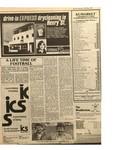 Galway Advertiser 1985/1985_05_16/GA_16051985_E1_009.pdf