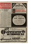 Galway Advertiser 1972/1972_06_15/GA_15061972_E1_001.pdf