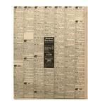 Galway Advertiser 1985/1985_05_16/GA_16051985_E1_037.pdf