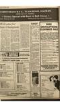 Galway Advertiser 1985/1985_05_16/GA_16051985_E1_018.pdf