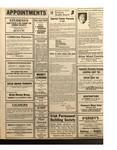 Galway Advertiser 1985/1985_05_16/GA_16051985_E1_030.pdf