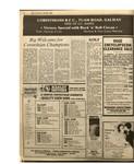 Galway Advertiser 1985/1985_05_16/GA_16051985_E1_016.pdf
