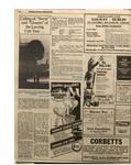 Galway Advertiser 1985/1985_04_04/GA_04041985_E1_012.pdf