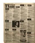 Galway Advertiser 1985/1985_04_04/GA_04041985_E1_016.pdf