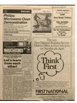 Galway Advertiser 1985/1985_04_04/GA_04041985_E1_007.pdf