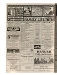 Galway Advertiser 1972/1972_06_15/GA_15061972_E1_004.pdf