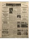 Galway Advertiser 1985/1985_04_04/GA_04041985_E1_005.pdf