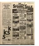 Galway Advertiser 1985/1985_04_04/GA_04041985_E1_003.pdf