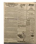 Galway Advertiser 1985/1985_04_04/GA_04041985_E1_006.pdf