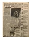 Galway Advertiser 1985/1985_04_04/GA_04041985_E1_002.pdf