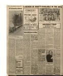 Galway Advertiser 1985/1985_04_04/GA_04041985_E1_014.pdf