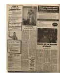 Galway Advertiser 1985/1985_04_04/GA_04041985_E1_004.pdf