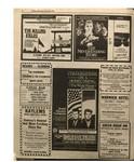 Galway Advertiser 1985/1985_04_04/GA_04041985_E1_018.pdf