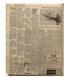 Galway Advertiser 1985/1985_04_04/GA_04041985_E1_008.pdf