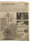 Galway Advertiser 1985/1985_04_04/GA_04041985_E1_013.pdf