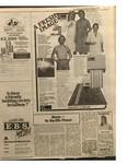 Galway Advertiser 1985/1985_04_04/GA_04041985_E1_011.pdf