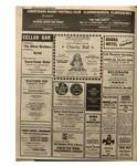 Galway Advertiser 1985/1985_04_04/GA_04041985_E1_020.pdf