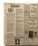 Galway Advertiser 1985/1985_04_04/GA_04041985_E1_010.pdf