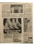 Galway Advertiser 1985/1985_04_04/GA_04041985_E1_015.pdf