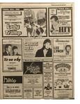 Galway Advertiser 1985/1985_04_04/GA_04041985_E1_019.pdf