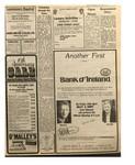 Galway Advertiser 1985/1985_04_18/GA_18041985_E1_005.pdf