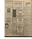Galway Advertiser 1985/1985_04_18/GA_18041985_E1_015.pdf