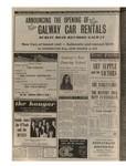 Galway Advertiser 1972/1972_06_15/GA_15061972_E1_006.pdf