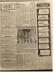 Galway Advertiser 1985/1985_04_18/GA_18041985_E1_012.pdf