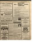 Galway Advertiser 1985/1985_04_18/GA_18041985_E1_016.pdf