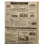 Galway Advertiser 1985/1985_04_18/GA_18041985_E1_010.pdf