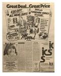 Galway Advertiser 1985/1985_04_18/GA_18041985_E1_003.pdf