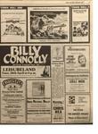 Galway Advertiser 1985/1985_04_18/GA_18041985_E1_014.pdf