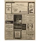 Galway Advertiser 1985/1985_04_18/GA_18041985_E1_013.pdf