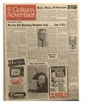 Galway Advertiser 1985/1985_04_18/GA_18041985_E1_001.pdf