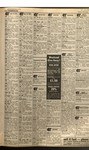 Galway Advertiser 1985/1985_04_18/GA_18041985_E1_020.pdf