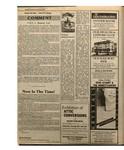Galway Advertiser 1985/1985_04_18/GA_18041985_E1_006.pdf