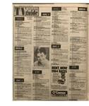 Galway Advertiser 1985/1985_04_18/GA_18041985_E1_011.pdf