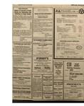 Galway Advertiser 1985/1985_04_18/GA_18041985_E1_004.pdf