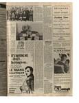 Galway Advertiser 1972/1972_10_05/GA_05101972_E1_003.pdf