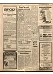 Galway Advertiser 1985/1985_07_18/GA_18071985_E1_013.pdf