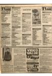 Galway Advertiser 1985/1985_07_18/GA_18071985_E1_016.pdf