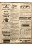 Galway Advertiser 1985/1985_07_18/GA_18071985_E1_015.pdf