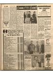 Galway Advertiser 1985/1985_07_18/GA_18071985_E1_017.pdf