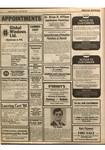 Galway Advertiser 1985/1985_07_18/GA_18071985_E1_004.pdf