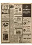 Galway Advertiser 1985/1985_07_18/GA_18071985_E1_020.pdf